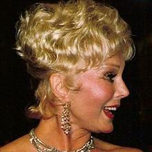 1919-1995-Eva_Gabor-Wikipedia