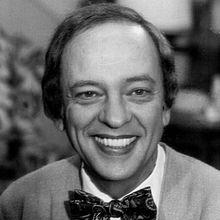1924-2006-Don_Knotts_1975-Wikipedia