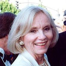 1924-Eva_Marie_Saint_1990-Wikipedia
