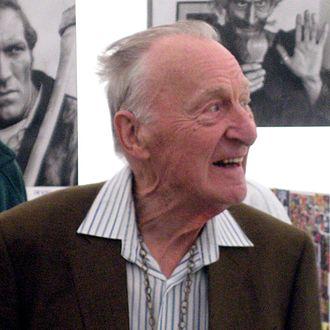 1924-Geoffrey_Bayldon_2009