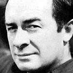 1925-2006-William_Franklyn-Wikipedia
