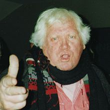 19267-2011-Ken_Russell_2008-Wikipedia