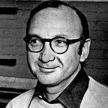 1927-Neil_Simon_-_1974-Wikipedia