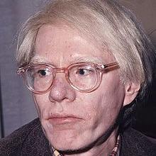 1928-1987-Andy_Warhol_1975-Wikipedia