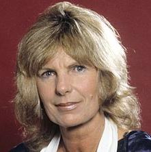 1928-2016-Carla_Lane-BBC