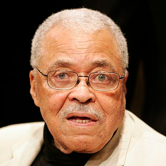 1931-James_Earl_Jones_(8516667383)-Wikipedia