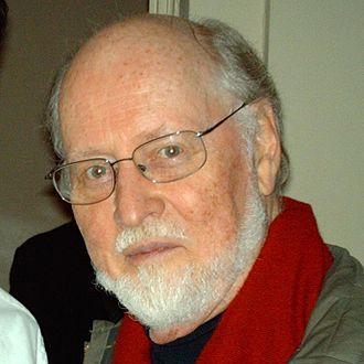1932-Johnwilliams2006-Wikipedia