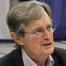 1933-David_McCallum_2015-Wikipedia