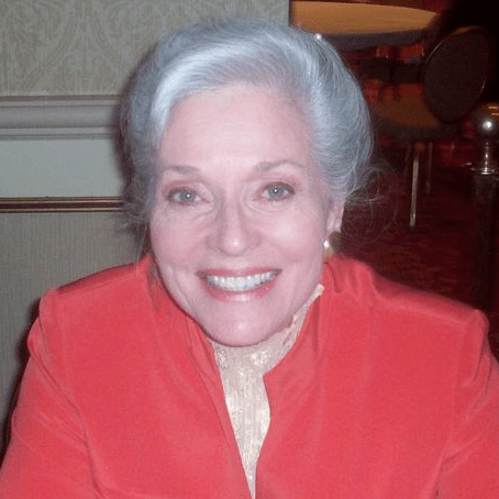 1935-Lee_Meriwether_2008-Wikipedia