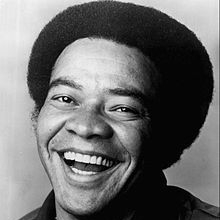1938-Bill_Withers_1976-Wikipedia