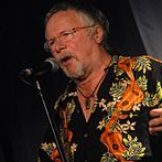 1941-Bill_Oddie_(383148953)-Wikipedia