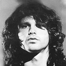 1943-1971-Jim_Morrison_1969-Wikipedia