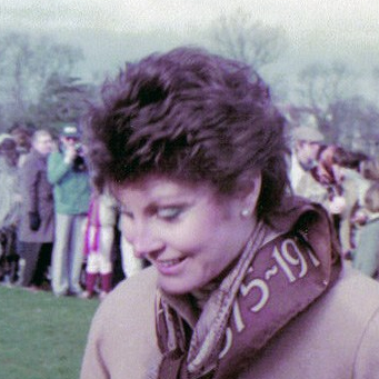 1944-Angela_Rippon_(Durdham_Downs,_Bristol,_1983)_(363351929)-Wikipedia