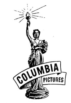 1945-1964-Columbia_Pictures-Logopedia