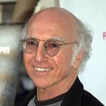 1947-Larry_David_at_the_2009_Tribeca_Film_Festival_2-Wikipedia