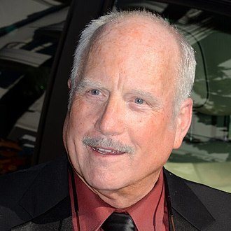 1947-Richard_Dreyfuss_Cannes_2013-Wikipedia
