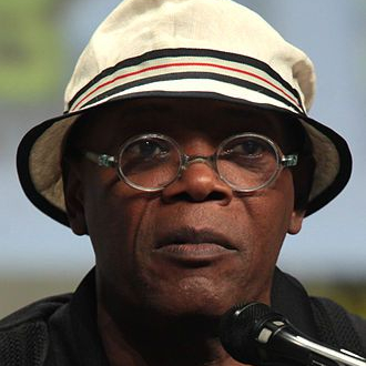 1948-Samuel_L._Jackson_SDCC_2014_(cropped)-Wikipedia