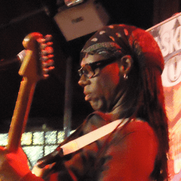 1952-NileRodgers2012-Wikipedia