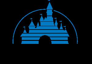 1987-2007-Buena_Vista_Pictures_Distribution-Logopedia
