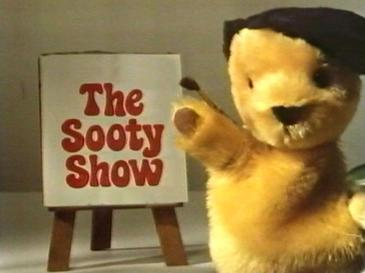 1955-1992-Sootyshow1983al-Wikipedia