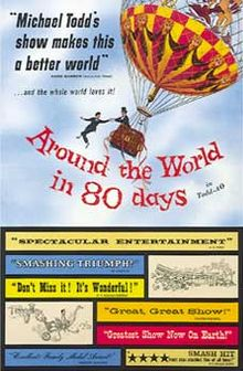 1956-Around_the_World_in_80_Days_(1956_film)_poster-Wikipedia