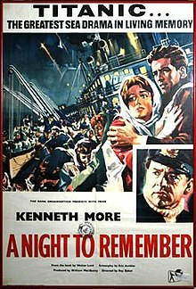 1958-A_Night_to_Remember_(film_poster)-Wikipedia