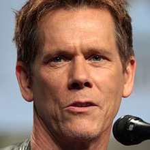 1958-Kevin_Bacon_SDCC_2014-Wikipedia