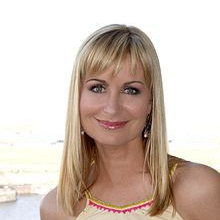 1958-Siân_Lloyd_(weather_presenter)_2011-Wikipedia