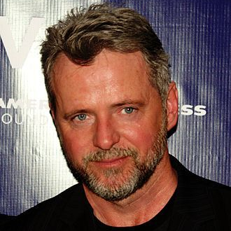 1959-Aidan_Quinn_at_the_2009_Tribeca_Film_Festival-Wikipedia