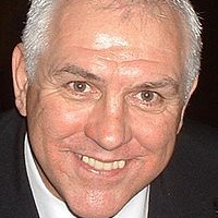 1959-Grahamroberts-Wikipedia