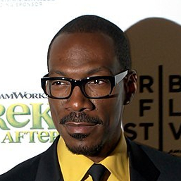 1961-Eddie_Murphy_by_David_Shankbone-Wikipedia