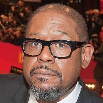 1961-Forest_Whitaker_2014-Wikipedia