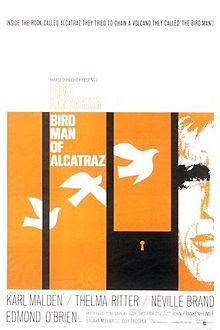 1962-Bird_man_of_alcatraz342-Wikipedia