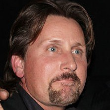 1962-Emilio_Estevez-Wikipedia