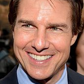 1962-Tom_Cruise_avp_2014_4-Wikipedia