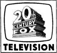 1963-1972-20th_Century_Fox_Television_1966_print-Logopedia