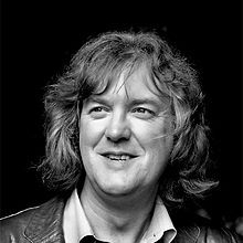 1963-James_May-Wikipedia