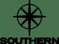 1964-1981-Southern_Logo_1964-Logopedia