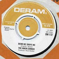 1968-Bend_Me_Shape_Me-Amen_Corner