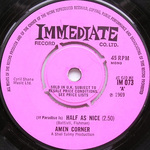 1969-if_paradise_is_half_as_nice-amen_corner-discogs.jpg