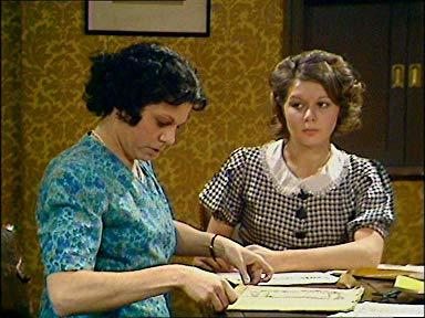 1970-1972-A_Family_At_War-IMDb