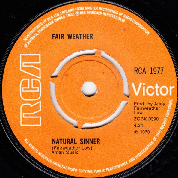 1970-natural_sinner-fair_weather-discogs.jpg