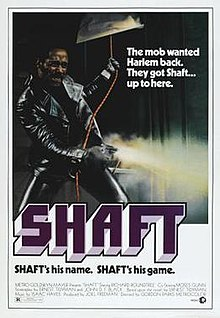 1971-Shaftposter-Wikipedia