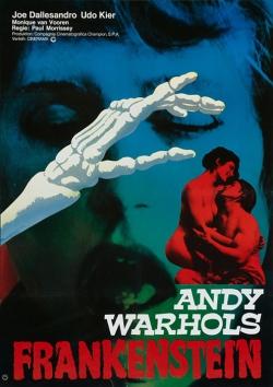 1973-Flesh-for-frankenstein-german-movie-poster-md-Wikipedia