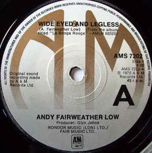 1975-Wide_Eyed_and_Legless-Andy_Fairweather_Low-Discogs