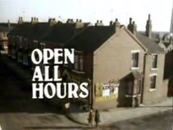 1976-1985-Open_All_Hours_title_card-Wikipedia