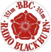 1978-1982-BBC_Radio_Blackburn_(2)
