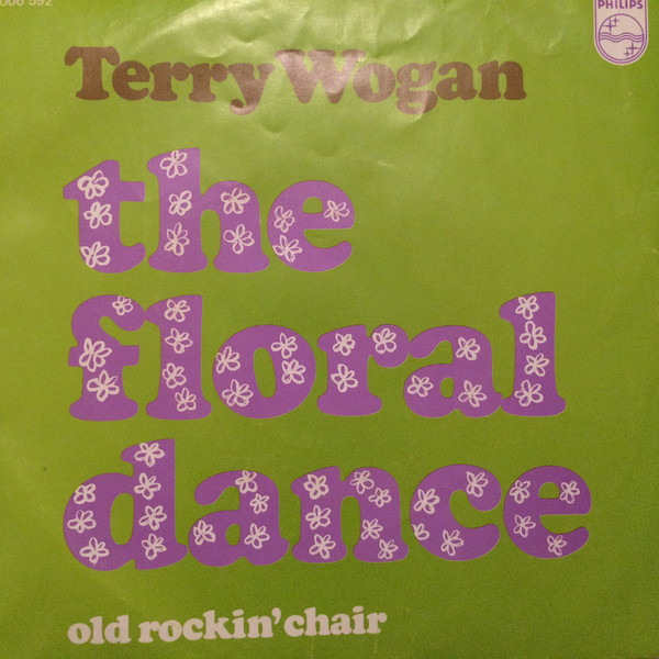 1978-Floral_Dance-Terry_Wogan-Discogs