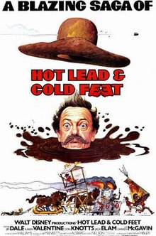 1978-Hot_Lead_and_Cold_Feet-Wikipedia