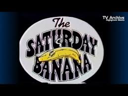 1978-Saturday_Banana-IMDb